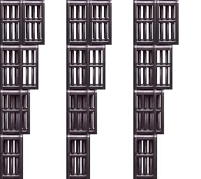 !$Gate3_2