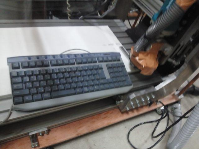 CA3K0763_20120303205533.jpg