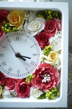 時計 035