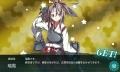 kanmusu_2013-12-25_23-39-32-387.jpg