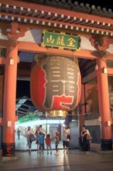 東京見物05
