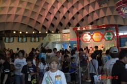 東京見物17