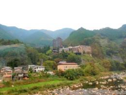 高山白川郷158