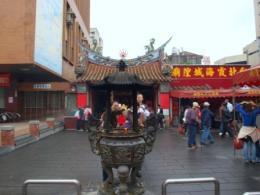 台湾台北旅行057