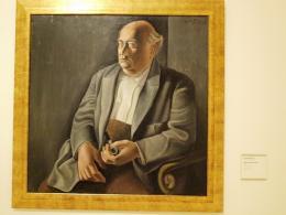 カタルーニャ美術館17