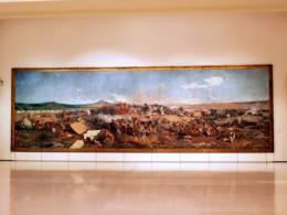カタルーニャ美術館15