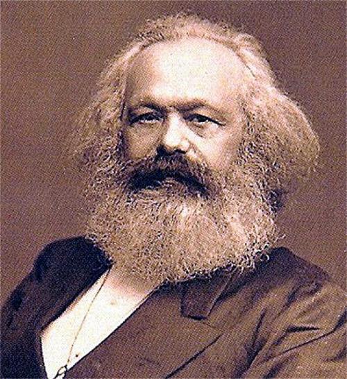 548px-Karl_Marx.jpg