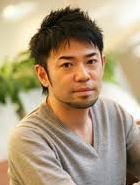 kawaguchikyougo.jpg