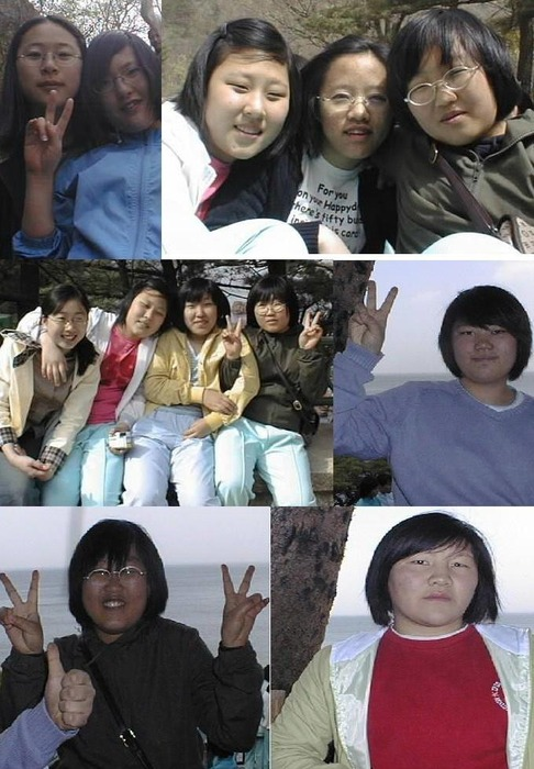 koreanh4.jpg