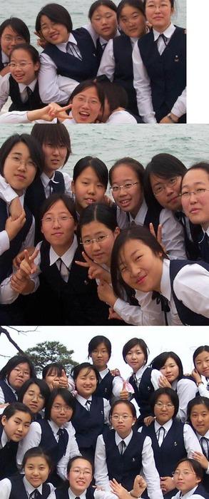 koreanh5.jpg