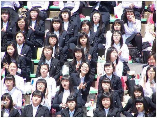 koreanh6.jpg