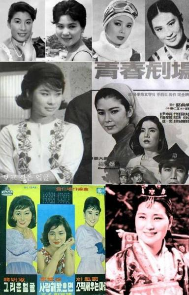 koreanwoman4.jpg
