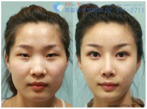 koreanwoman5.jpg