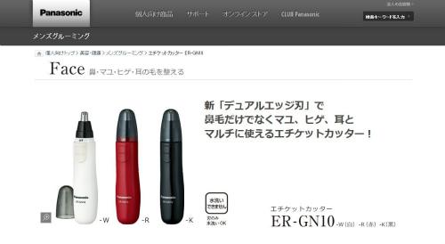 ER-GN10_01.jpg