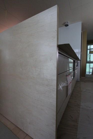 キッチン 020
