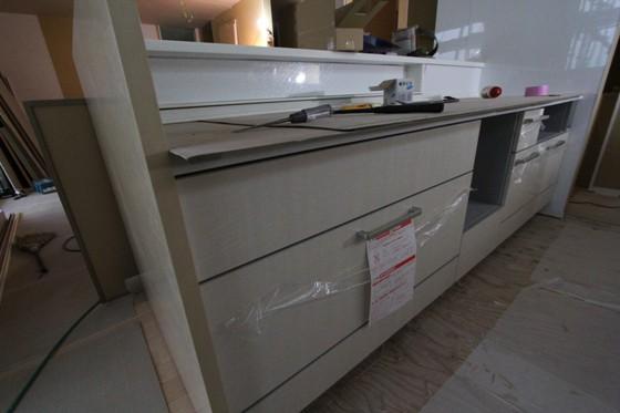 キッチン 003