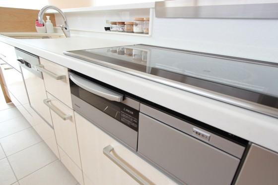 キッチン1 005