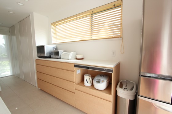 キッチン1 015