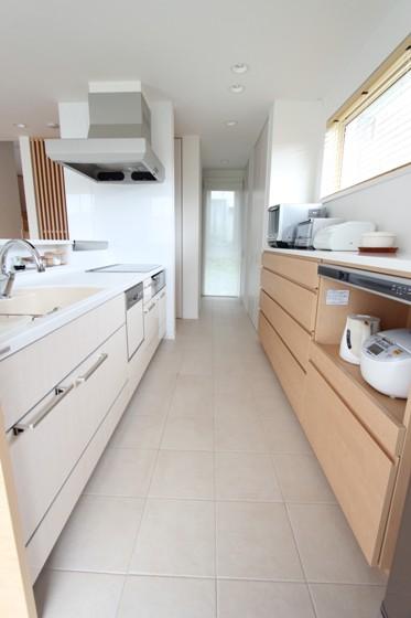 キッチン1 001