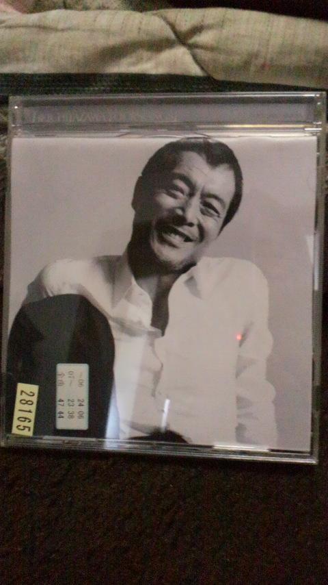 矢沢永吉1