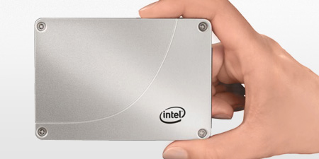 ssd-blade-graphic-june-2012[1]