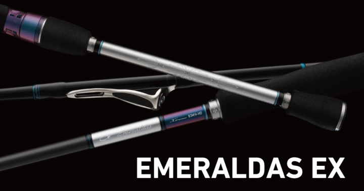 emeraldas-ex-il[1]