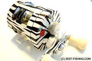 300200reel_i[1]