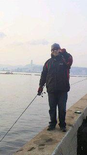 釣りバカ1