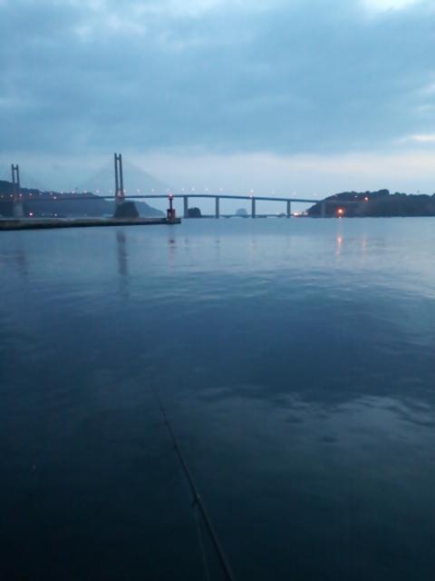 名古屋漁港1