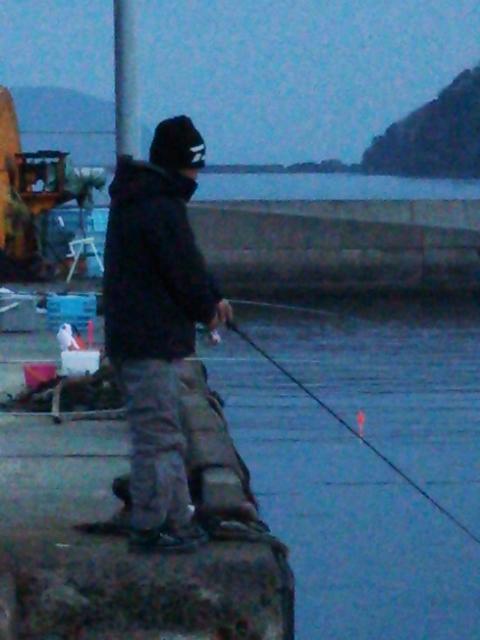 名古屋漁港2