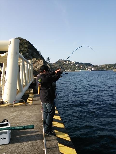 釣り公園22