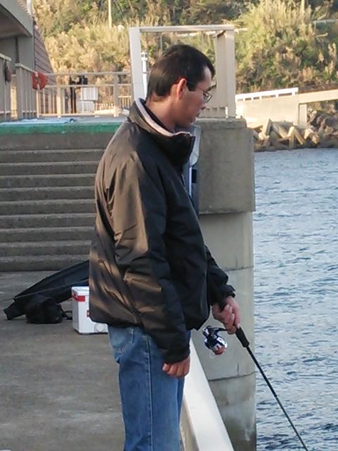 釣り公園20