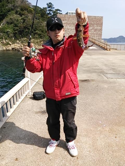 釣り公園23