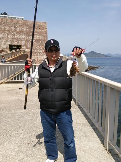 釣り公園9