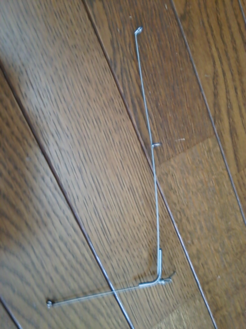 ライン結び器1