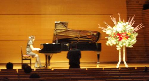piano210