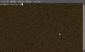Screenshot-goma@goma-desktop: ~