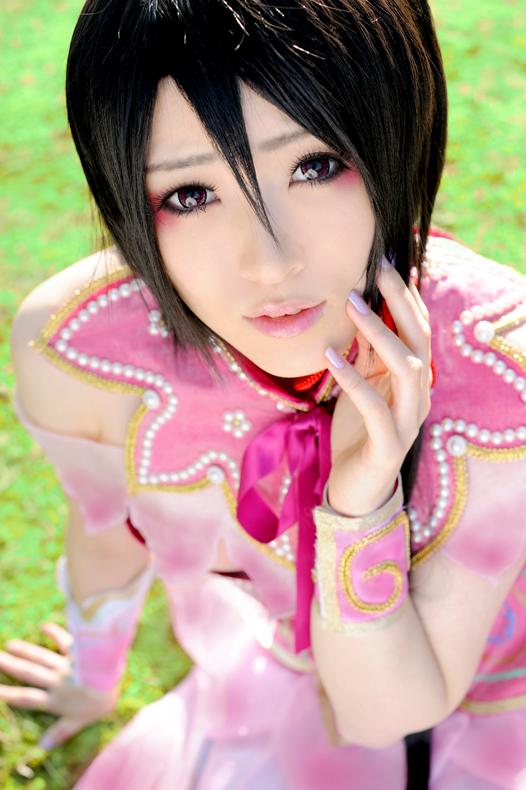D3S_72226shiro1.jpg