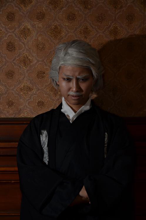 DAR_0871genichirou1.jpg