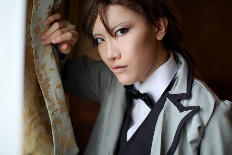 IMG_5905shigeru1.jpg
