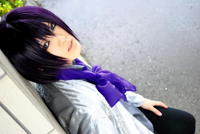 _DSC0029masashi1.jpg