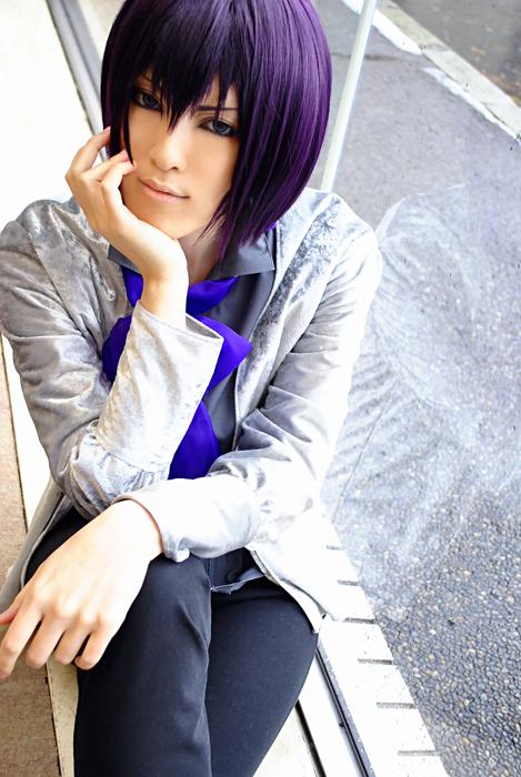 _DSC0094masashi1.jpg