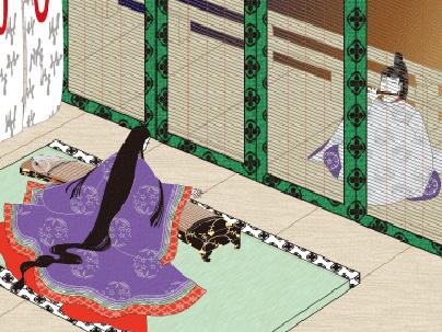 お琴・三味線日曜教室【八王子・日野】