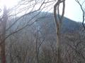 140103御池岳23