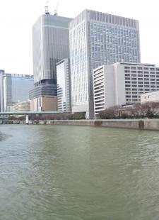 淀屋橋HP