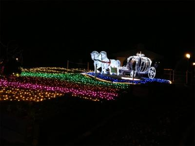 クリスマス 016