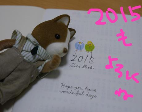 2015intetyo2