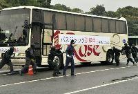 20101008-009984-1-N.jpg