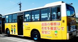 Tn20101007002201.jpg