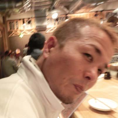 高円寺 まんまじぃま コウバシ茶 香ばし茶 玄米緑茶